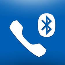 برنامه اتصال اتوماتیک هندزفری بلوتوث با تلفن همراه،روشن شدن خ ر بلوتوث هندزفری